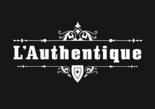 L'Authentique Carcuterie