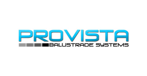 Provista Balustrade Systems