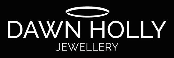 Dawn Holly Jewellery