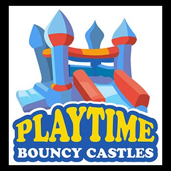 Playtime Bouncy Castles