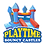 Thumbnail: Playtime Bouncy Castles