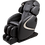 Thumbnail: Casada Premium Massage Chairs