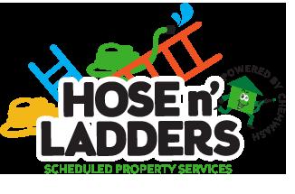 Hose n Ladders
