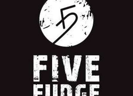 FiveFudge