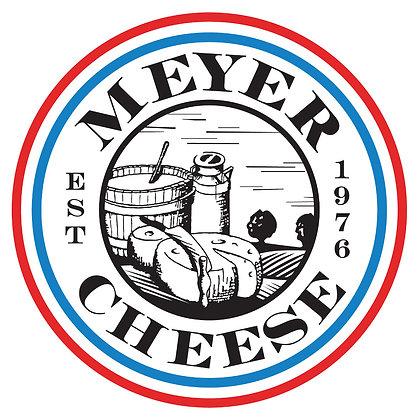 Meyer Cheese