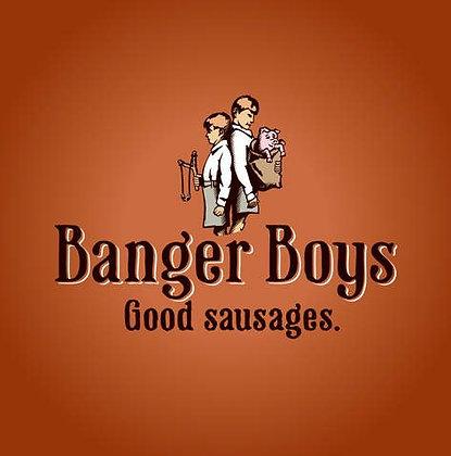 Banger Boys