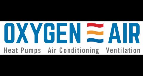 Oxygen Air