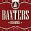 Thumbnail: Baxter's Original