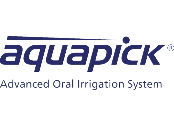 Aquapick