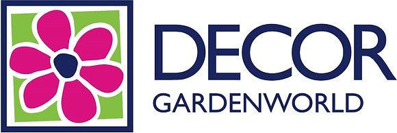 Decor Gardenworld
