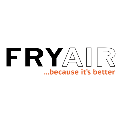 FryAir Health Oven