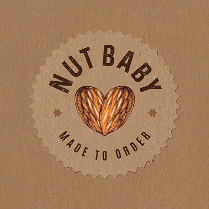 Nut Baby