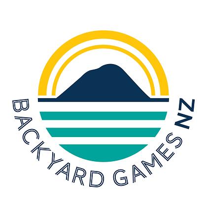 Backyard Games NZ
