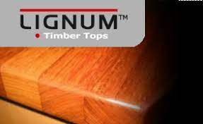 Lignum Timber Tops