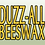 Thumbnail: Duzz-All Beeswax