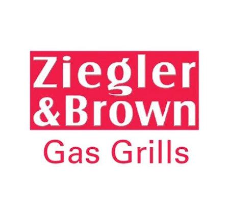 Ziegler & Brown