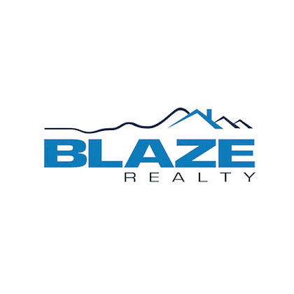 Blaze Realty