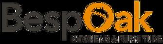 BespOak logo.png
