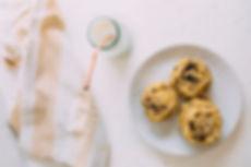 Sweet Dough Co