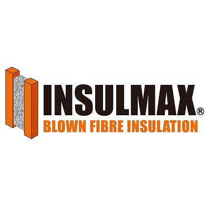 Insulmax