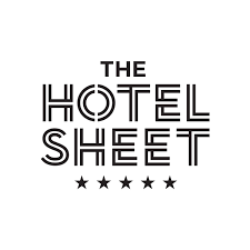 The Hotel Sheet