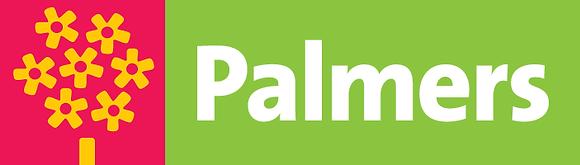 Palmers Bethlehem