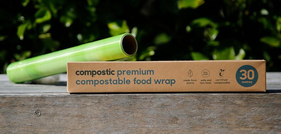 Compostic 5.JPG
