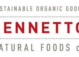 Bennetto Natural Foods