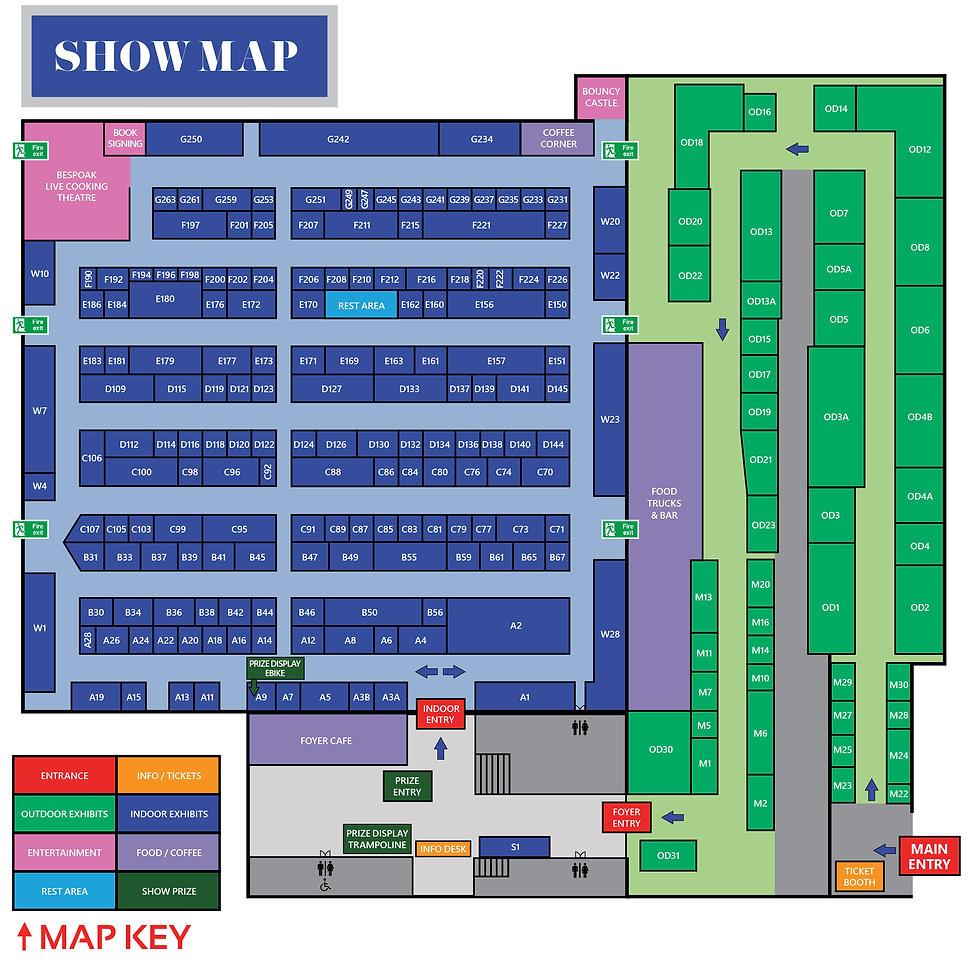 BOP Home Show floor plan.jpg