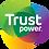 Thumbnail: Trustpower