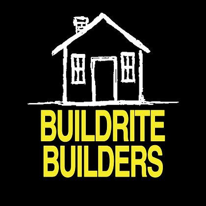BuildRite Builders