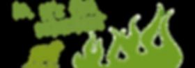 Green Sheep Insulation & Home Comfort - wool is fire retardant