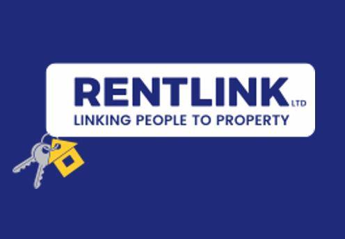 Rentlink Property Management