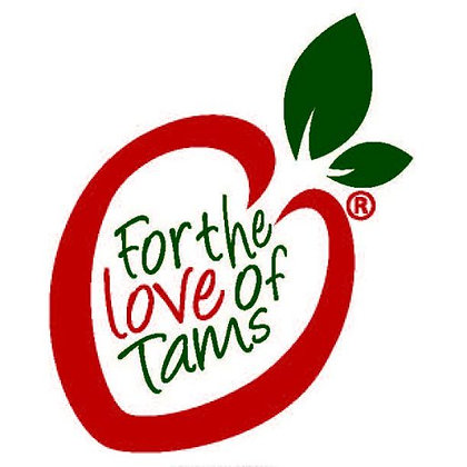 Tamco: For the Love of Tams