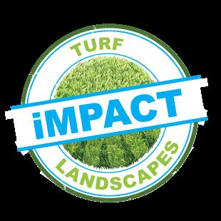Impact Turf