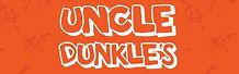Uncle Dunkles logo