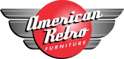 American Retro Furniture