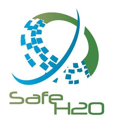 Safe H2O
