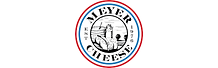 Meyer Cheese logo