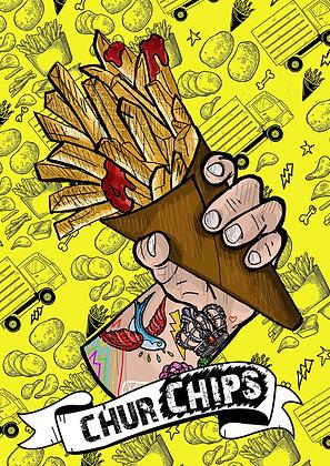 Chur Chip