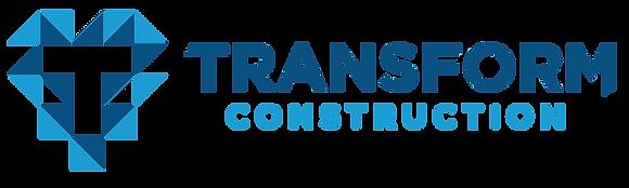 Transform Construction