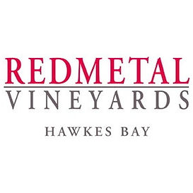 Redmetal Vineyards sale logo.jpg