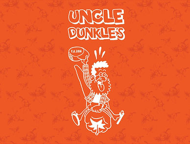 Uncle Dunkles logo