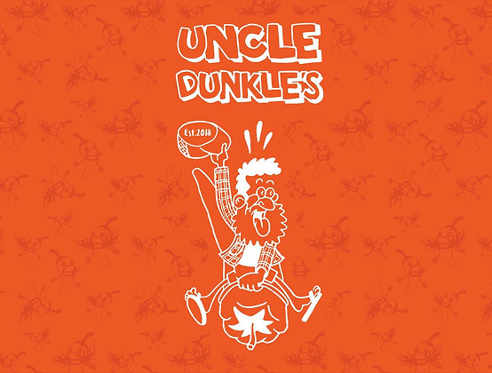 Uncle Dunkle's