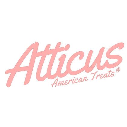 Atticus American Treats