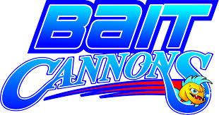 Bait Cannons
