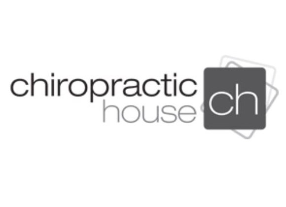 Chiropractic House