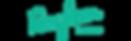 Raglan Food Co logo