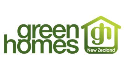Green Homes NZ