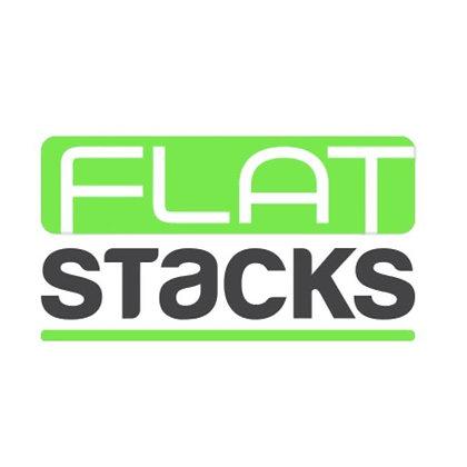 Flatstacks